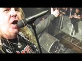 SAXON - Merry Christmas and a Happy New Year!