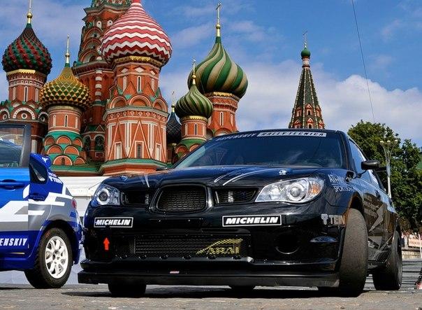 Продажа авто в москве с фото: http://etsphoto.ru/prodaja-avto-v-moskve-s-foto.html