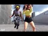 JIGGY - Party Good by Beenie Man (dance video) Danceproject.info