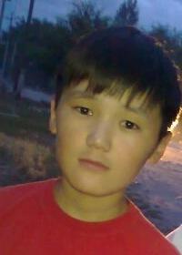 Jhonson Bro, 30 ноября , Новосибирск, id226570430