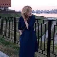 Екатерина Лемеш