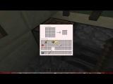 Меееееедленноооооооо показываю как скрафтить лестницу в Майнкрафте