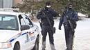 Канада. Полиция Ванкувера говорит по-русски (Часть вторая)