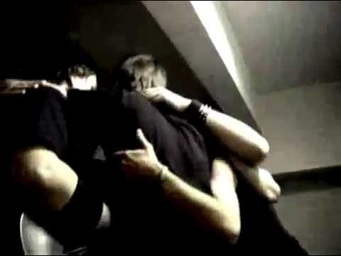Rashamba - Сука Official Music Video 2008