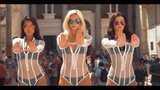 Ivan Gough &amp Feenixpawl ft. Georgi Kay - In My Mind (MaxRiven Remix)