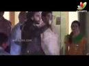 Ranveer Singh Discharged from Hospital | Bollywood Event | Hinduja Hospital, Ram-Leela, Deepika