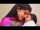 Подкидыш - Индийское кино