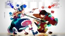 【SQUARE04】オリジナル楽曲「シャクネツ」ver.秋赤音VSろん【CV:小林ゆう】〜produced by