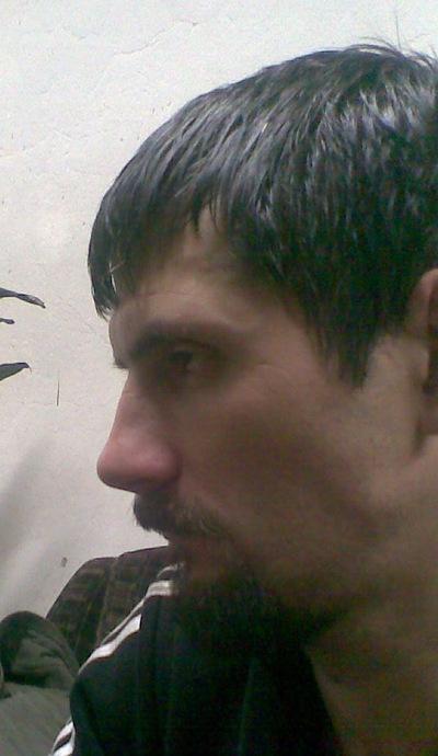 Олег Пасечник, 11 мая 1983, Уфа, id192785417