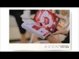 Новый каталог 04/2014 от Avon