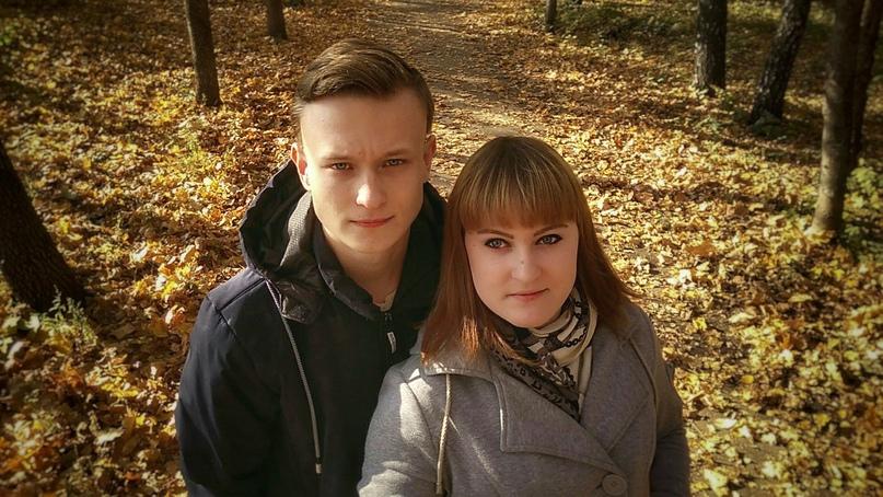 Наталья Каплина   Орёл