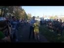 15.06.2018 - г. Иваново, 3 Этап КЗК среди девушек