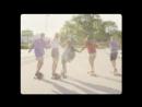 Summer Fun Longboard Ride :: BOARDSHOP.BY