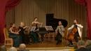 Antonín Dvořák Piano Quintet No 2 in A major Op 81 B 155 2 Dumka Andante con moto