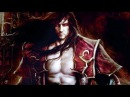 Castlevania Lords of Shadow 2 Trailer - GamesCom 2013