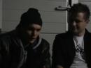 Czar - Эксклюзивное интервью при участии Ginex, Atures, Blaiz в городе Kassel