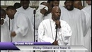 Ricky Dillard New G. Celebrate The King / Search Me Lord / One More Chance / Amazing