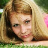Елена Елисеева, 4 февраля 1988, Самара, id14018441