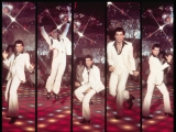 Saturday Night Fever - Stayin Alive