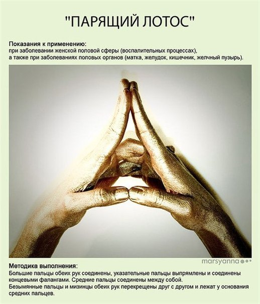 МУДРЫ - ЙОГА ДЛЯ ПАЛЬЦЕВ FhtPaDOncoE