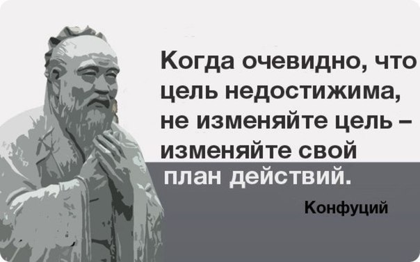 Фото №456241035 со страницы Ольги Тимченко