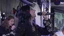 TC Band Live Worship (October 28, 2018)