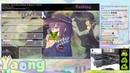 Osu Yaong Memme Acid Burst Priti Bonzi's Ultra HR Scorev2 98 13% FC IN TOURNAMENT 457pp