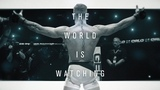 UFC 229: Khabib vs McGregor – The World is Watching