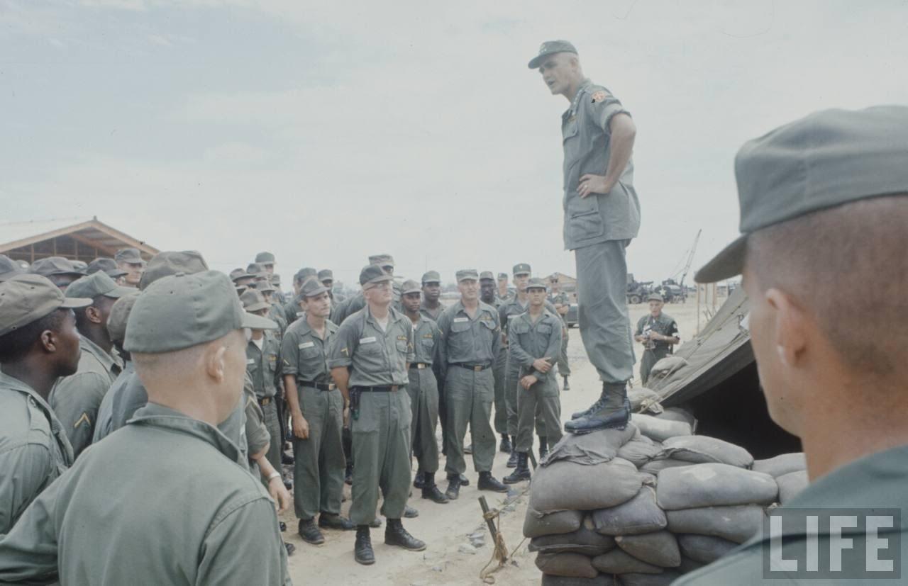 guerre du vietnam - Page 2 7ZsP40N9EG4