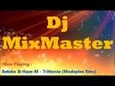 Minimal Techno Mix * Vol 20 Dj MixMaster
