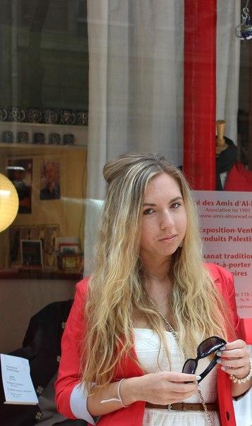 photo from album of Marina Shmatko №5