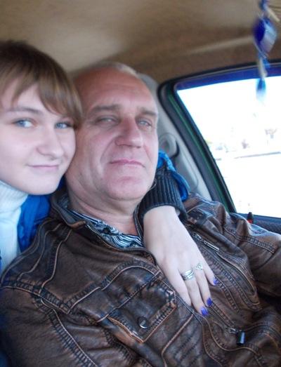 Сергей Заиченко, 1 сентября , Днепропетровск, id182643119
