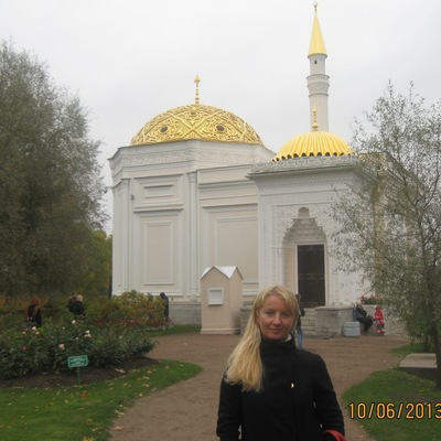 Марина Чинаева, 29 июля , Санкт-Петербург, id142153214
