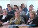 Женсовет - незаменимый помощник органов местного самоуправления