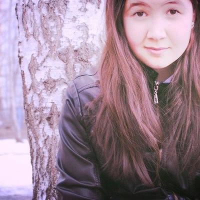 Диана Шевякова, 22 декабря , Казань, id97826476