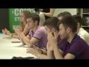 WorldSkills Russia в БелГУ