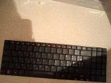 Распаковка Беспроводной клавиатуры и мыши ГЛРОО 9060