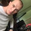Dmitry Lyulin