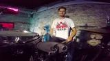 ШнапS band - Мало половин (Cover Бузова) Yermolenko drum cam