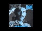 Dave Valentin The Hawk ( Full Album )