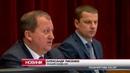 Позачергову сесію міськради можуть знову скликати через ПАТ «Сумигаз»