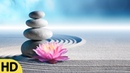 Beautiful Zen Music Relaxing Music Calm Music Stress Relief Music Peaceful Music Relax ☯3454