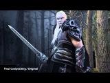 CGI VFX Breakdowns HD:
