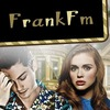 FrankFm