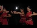 Swalla Jathi Mix