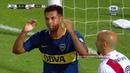 River Plate vs Boca Juniors (2-0) SUPERCOPA ARGENTINA 2018 - Resumen FULL HD