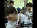 Here's 44 secs of yoongi screaming incase your tl was dry