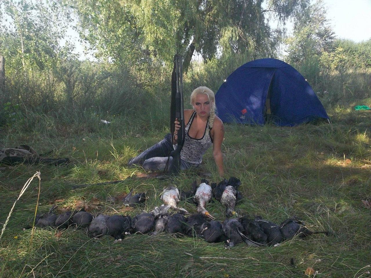 Елена Руденко. Мои путешествия (фото/видео) - Страница 1 DhpXkKZyLZ8