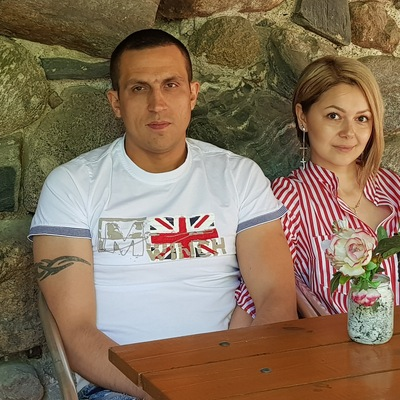 Разина Белова