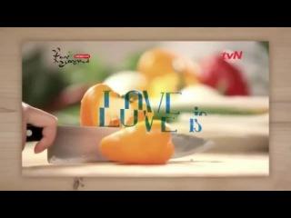 «Красавчики из лапшичной» (2011): ТВ-ролик / http://www.kinopoisk.ru/film/652838/
